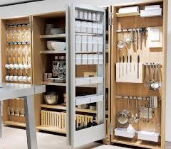 kitchen storage room ideas after kitchen pantry impressive storage solutions design india