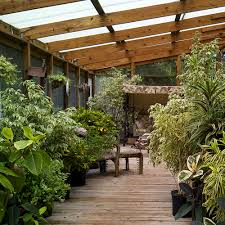 Conservatories And Sunrooms Inspiring Sunrooms For That Much Needed Sunshine Plant