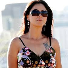 samantha tattoo on her neck 8 south indian actresses with impressive body tattoos jfw just