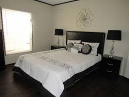 Model Home Furniture Sale Austin Tx The Velocity Model 16401v Manufactured Home Or Mobile Home From