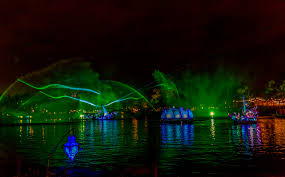 rivers of light dining package taste of tiffins review and rivers of light pictures easywdw