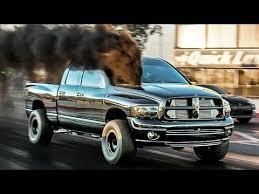 dodge cummins turbo turbo diesel dodge cummins skates drag