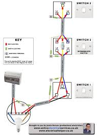 single pole wiring diagram on single images free download wiring