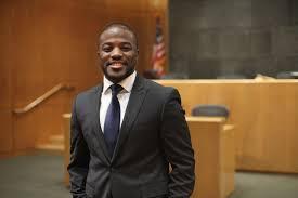 Entertainment Law Summer Internships Penn State Law Student Job Profiles Penn State Law University