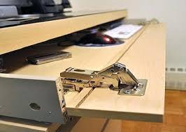 desk with keyboard tray ikea keyboard desk tray ventureboard co