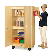 Craft Storage Cabinet Jonti Craft Hideaway Storage Cabinet U2013 Mobile