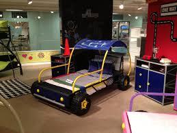 toddler theme beds twin toddler beds walmart com delta children cars lightning mcqueen