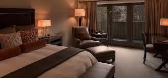 sun valley lodge dining room sun valley hotels sun valley lodging knob hill inn