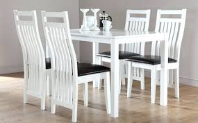 dining table affordable dining table set buy dining table online