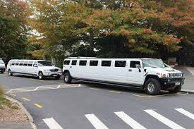 white hummer limousine hummer for hire limousines u0026 chauffeurs auckland city yellow nz