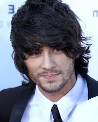 zayn malik long hairstyle hairstyle and haircuts pictures
