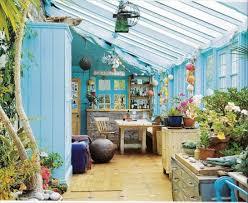 sunroom ideas 50 stunning sunroom design ideas ultimate home ideas