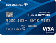 Us Bank Credit Card Designs New Bank Of America Credit Card Designs Myfico Forums 3980600