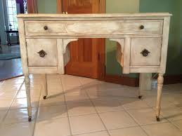 bureau cora houston vintage furniture rental by rent some vintage