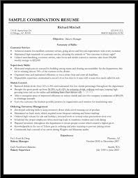 Best Customer Service Manager Resume by Bakery Manager Resume Free Resume Example And Writing Download