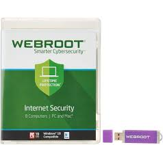webroot antivirus for 8 users pc or mac for 7 years page 1 u2014 qvc com