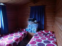 global houses wooden house in vall d u0027albaida fs 22 2017 global houses