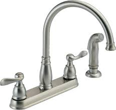 how to stop a dripping faucet in kitchen how to stop a bathroom sink faucet from dripping justget club