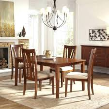 american furniture warehouse kitchen tables and chairs american furniture dining tables furniture dining tables dining room