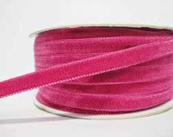 velvet ribbon wholesale 1 roll 36 yards 3 8 velvet ribbon wholesale velvet