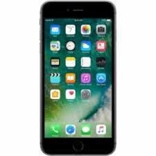 best buy in store graphics card deals black friday shop unlocked cell phones best buy