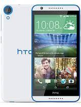 htc desire 820 phone specifications - Htc Designer