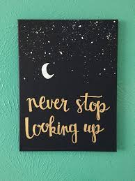 canvas painting ideas with quotes zippered info