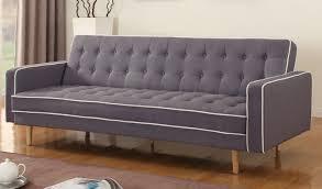 mid century sleeper sofa git designs