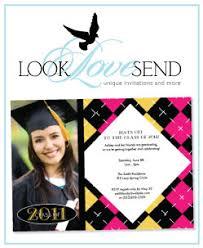 design graduation announcements and design your own graduation announcements looklovesend
