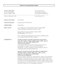 government resume template unique federal government resume template go government how to apply