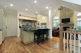 kitchen room design contemporary kitchen island units
