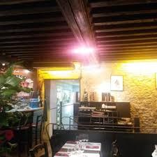 la cuisine lyon la cuisine 48 photos 66 avis français 9 rue