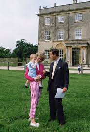220 best diana at home images on pinterest princess diana