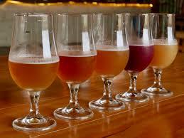 l a beer blast the best in los angeles craft beer