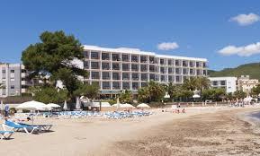 hotel riomar santa eularia des riu spain booking com