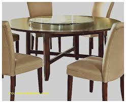 steve silver 72 round dining table 54 inch round dining table with leaf unique steve silver avenue 72