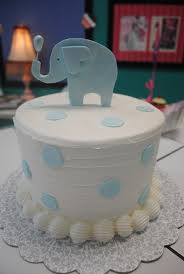 simple baby shower simple baby shower cakes ba shower cakes gender reveal cakes dallas