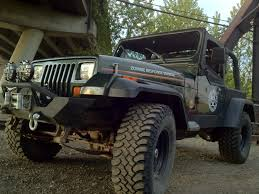 zombie response jeep zombie squad u2022 view topic hello from prince george british