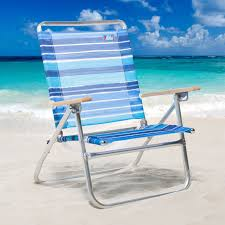 Folding Beach Lounge Chair Target Ideas Beach Recliner Beach Chairs With Umbrellas Copa Beach Chair