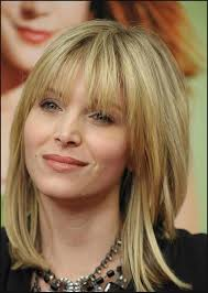 style for round face hairstyles for women over celeb haircut ideas