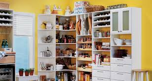 pantry organizers northern virginia area