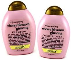 best smelling hair conditioner pictures best shoo for your hair women black hairstyle pics