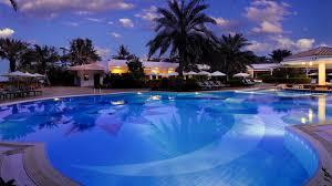 Best Hotels Wallpapers Arab Emirates Hotel Luxury Hotel Keminski