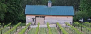 Bargain Barn Willow Springs Nc Horst Vineyards Mo Wine
