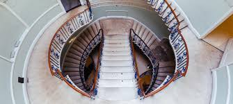 house stairs nelson st stairs somerset house