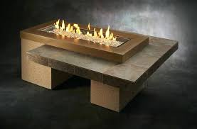 best fire pit table best propane fire pit tables por lp fire pit table set mindmirror info