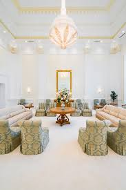 Temple Room Designs - fort lauderdale florida temple opens to visitors