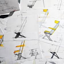 de 1021 bästa id sketching bilderna på pinterest