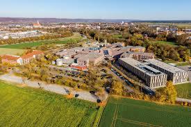 Reha Klinik Bad Aibling Unsere Kliniklandschaft U2013 Krankenhäuser Fachkliniken Und Reha