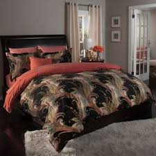 buy blush duvet cover from bed bath u0026 beyond